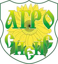 logo_agrospace